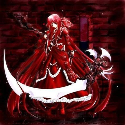 Kesaint Blanc Readers Dracula Cd Audio anime demons search anime darkness anime and