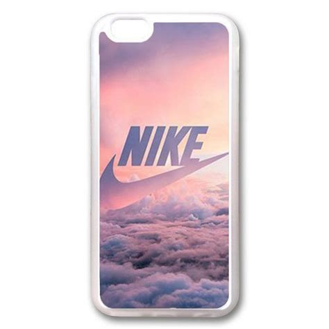 Nike Sb Iphone 6 6s top 5 best nike iphone 6s for sale 2016 product