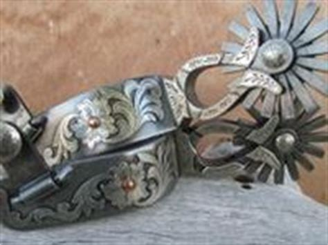 Handmade Spurs For Sale - 17 best images about handmade spurs for sale on