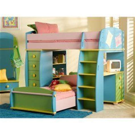 bump beds for toddlers bump bed kids stuff pinterest