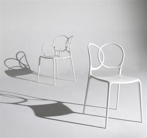tavoli e sedie per esterni driade set da 4 sedie per esterni sissi myareadesign it