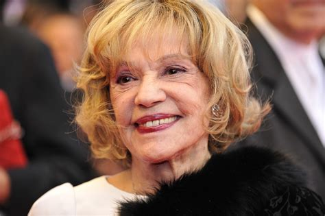 actress dies july 2017 jeanne moreau award winning french actress dead at 89