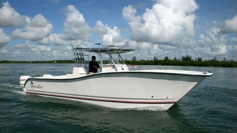 catamaran cigarette boats for sale top 10 fishing boats of 2012 can all be called quot best