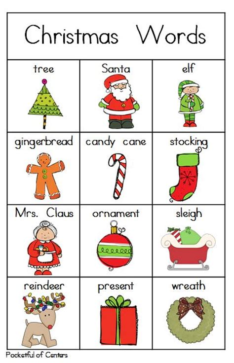 224 best christmas lessons images on pinterest christmas