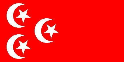 ottoman empire flag 1914 egypt in ottoman empire