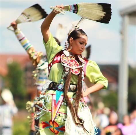 1000 images about jingle dress on pinterest jingle pow wow jingle dancing the sound of the jingle dress