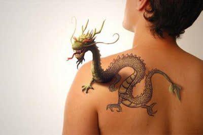 cool 3d tattoo designs 3d designs designcoral