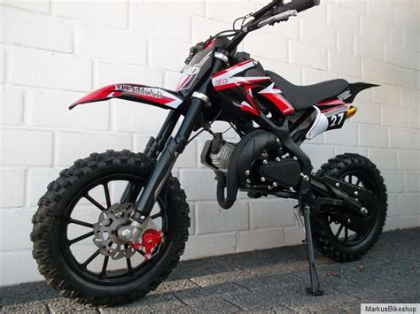 Enduro Bike Motorrad by Crossbike Pocket Bike Dirt Bike Kinder Enduro Kinder