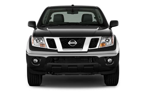 frontier nissan 2015 2015 nissan frontier reviews and rating motor trend