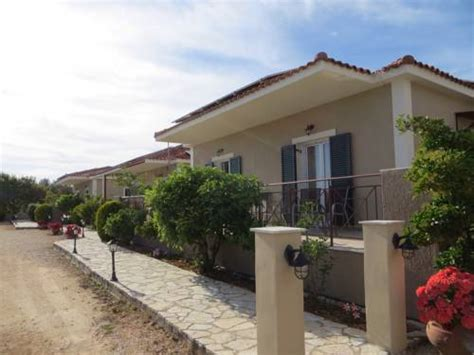 booking affitto booking cefalonia ville in affitto affitti vacanze