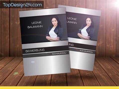 Bewerbungsmappe Luxus Design Bewerbung Deckblatt Word Vorlage 2015