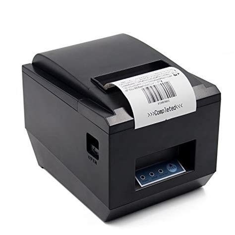 receipt for thermal printer template pos thermal usb square receipt printer ethernet lan