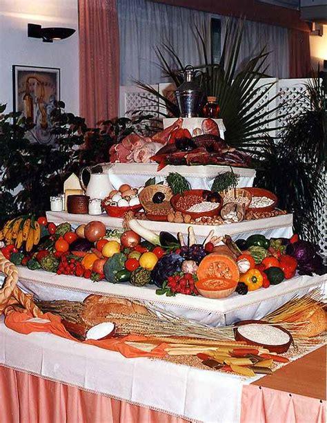 best mediterranean diet mediterranean diet pyramid food triangle for many