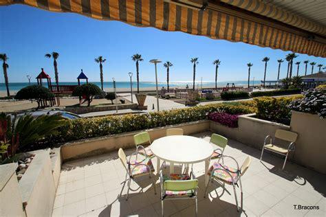 apartamentos miami playa apartamentos en miami playa apartamento los flamencos