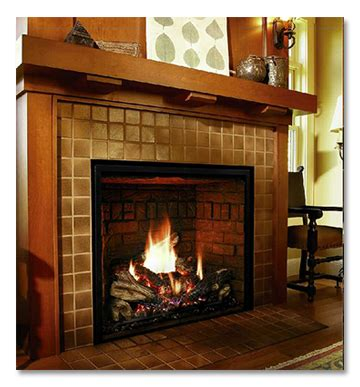 gas fireplace repair northern virginia fireplace inserts gas service fireplaces