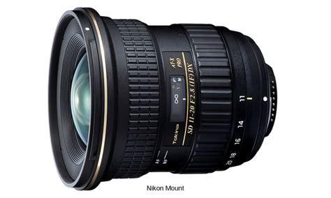 Dijamin Lensa Tokina 11 20 Mm F 2 8 the tokina at x 11 20 mm f 2 8 pro dx lens specs mtf