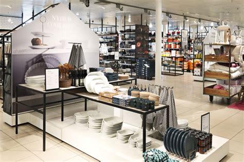 home design store copenhagen magasin du nord flagship store copenhagen denmark