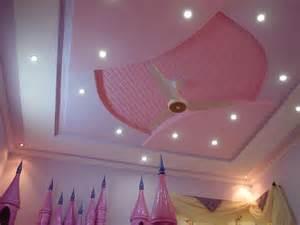 Pop Design For Bedroom Images In India Pop Ceiling Design For Room Gharexpert