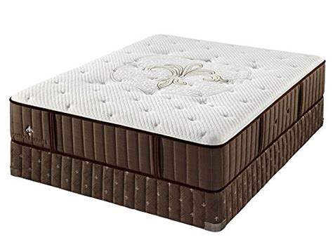 Stearns And Foster Mattress Stearns And Foster Mattress Review By Mattresslife