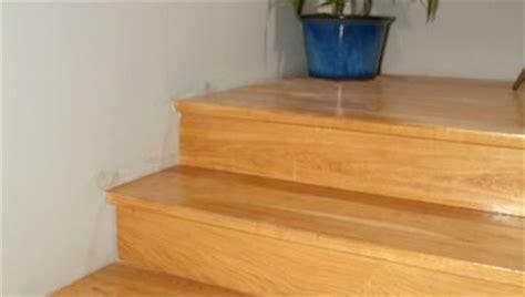 barandilla quitamiedos madera hacer y colocar una barandilla quitamiedos bricoman 237 a