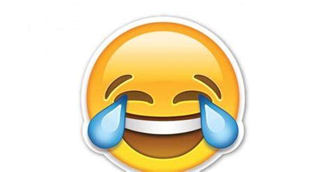 emoji web oxford dictionaries 2015 word of the year is an emoji ny