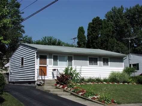 houses for rent columbus ohio 28 images columbus ohio