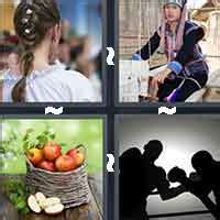 4pics1word 5 letters 4 pics 1 word answers 5 letters pt 13 4 pics 1 word answers 1050