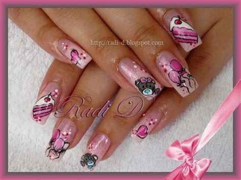 amazing birthday nail ideas 17 nail designs for your celebration style motivation amazing birthday nail ideas 17 nail designs for your celebration style motivation