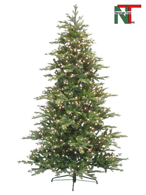 best 28 artificial christmas trees los angeles top 28