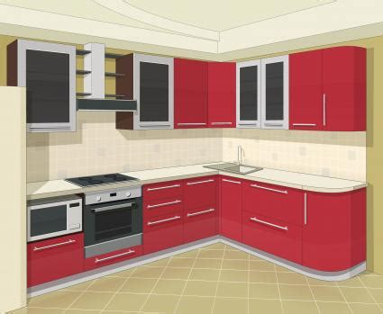 kitchen design apps  ipad  iphone techyloud