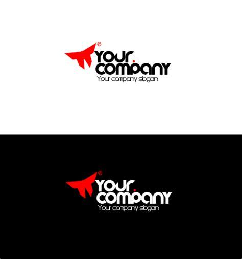 logo templates free psd 80 logo psd template files for free