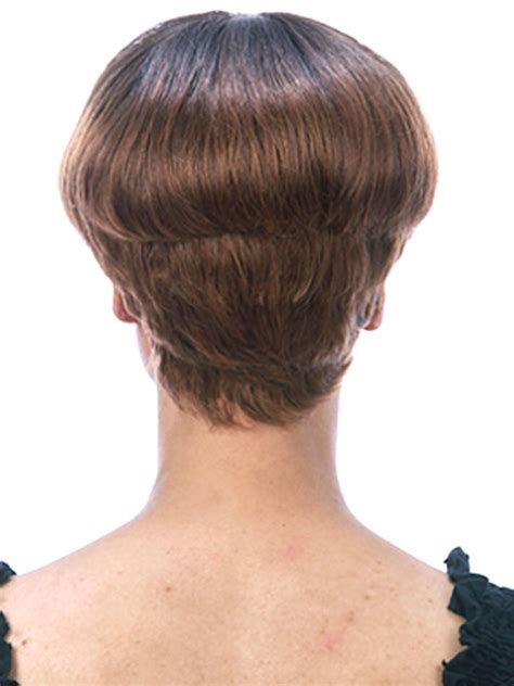african american hairstyles for women over 40 short hair styles for women over 40 african american 2
