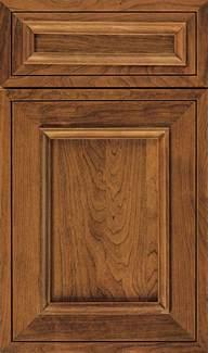 altmann recessed panel cabinet doors decora