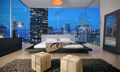 Feng Shui Bed Frame Feng Shui Bed With Low Profile Hardwood Frame
