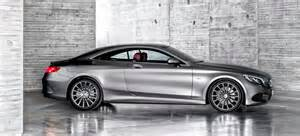 How Much Is Mercedes How Much Is A 2015 Mercedes S550 Coupe Road Test