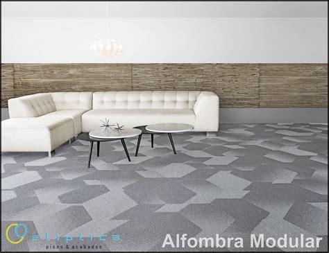 alfombras barranquilla alfombra modular medellin bogota bucaramanga