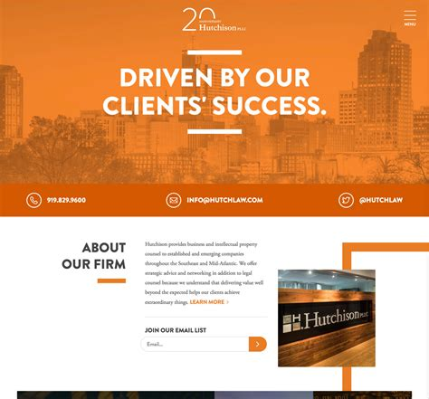 website design ideas 2017 2017 web design trends new media caigns