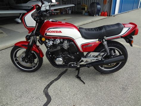 Honda Cb For Sale by Honda Cb For Sale Restored Html Autos Post