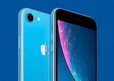 Image result for What does the iPhone SE look like?. Size: 224 x 160. Source: www.domusweb.it