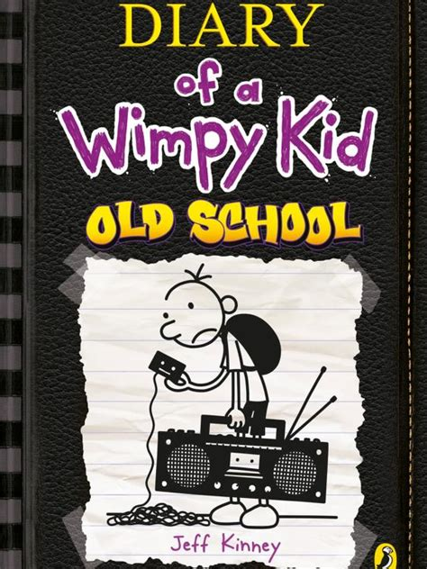 diary of a wimpy noob things noob s diary books diary of a wimpy kid jeff kinney has sold 150 million