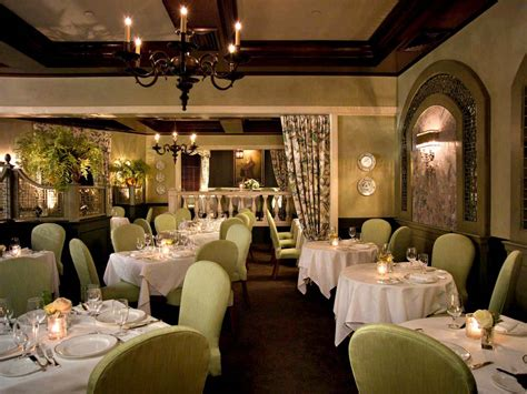 great dining rooms new jersey dine nj upscale restaurant gourmet diner
