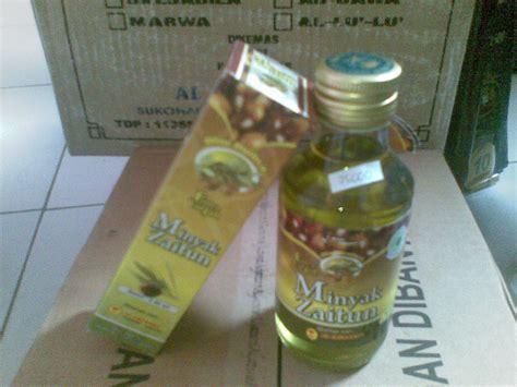 Terbaik Zaitun Al Ghuroba minyak zaitun al ghuroba shop
