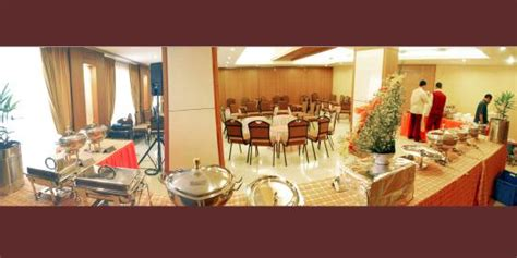 Royal Kitchen Mangalore by Hotel Deepa Comforts Updated 2017 Reviews Price