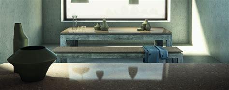 Cleaning Caesarstone Quartz Countertops by Cleaning Your Caesarstone Quartz Countertops Area Floors
