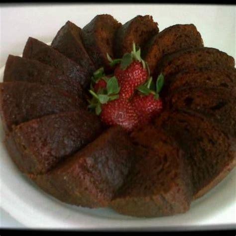 cara membuat kue bolu sarang semut kue sarang semut caramel cake recipe