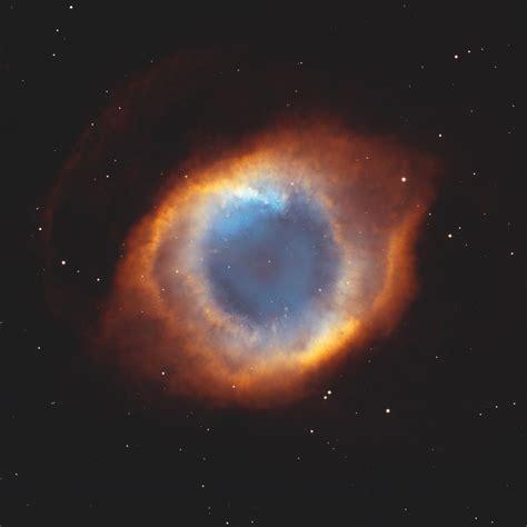 imagenes del ojo de dios publican fotos del quot ojo de dios quot nuestromar