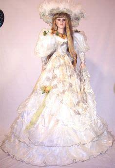 porcelain doll history porcelain doll stunning doll porcelain