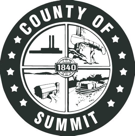 Summit County Oh Court Records Summit County Ohio Process Server Simply Serve America