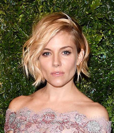 haircuts for fine curly hair 20 short hairstyles for wavy fine hair short hairstyles