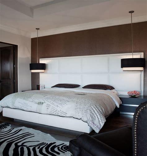 schlafzimmer leuchten len und leuchten die platz sparen montieren sie eine